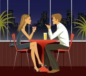 Dating Orange Crush flessen